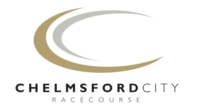 Chelmsford-City-Racecourse-Logo